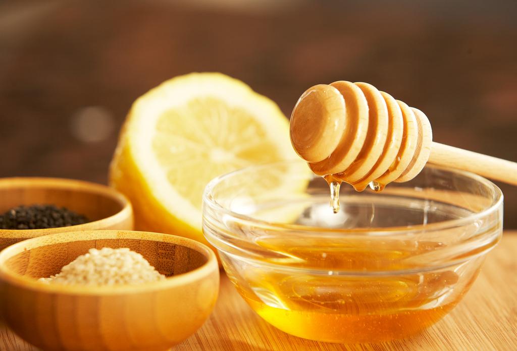 рецепт пасты для шугаринга с медом