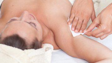 Секс Извращения (найдено 347 порно видео)