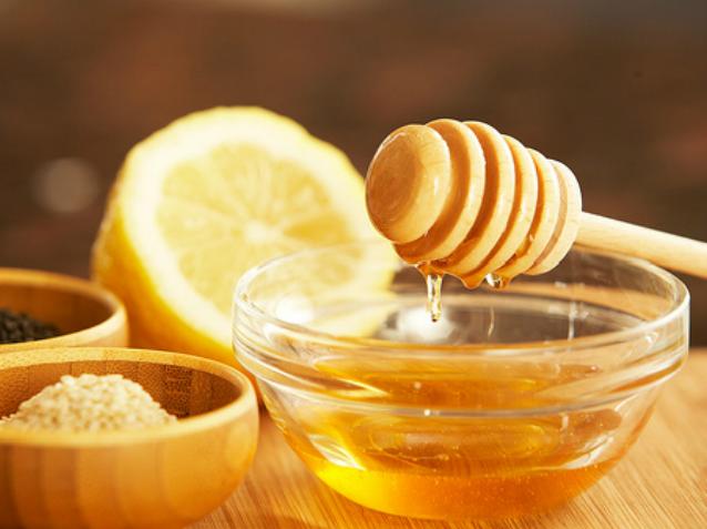 шугаринг с медом рецепт без лимона