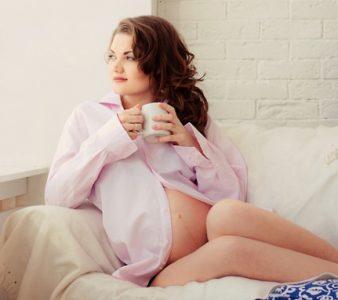 Можно ли делать лазерную эпиляцию при беременности