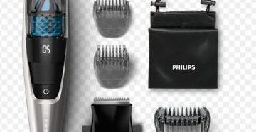 Philips BT