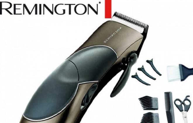 Электрическая машинка для бритья