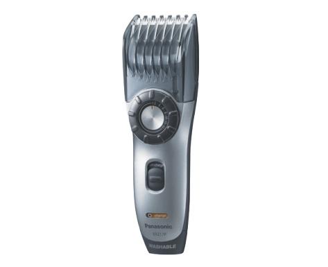 Машинка для стрижки волос Panasonic ER 217S520