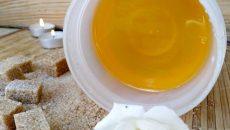 Что делать если паста для шугаринга застыла, тает или прилипает к рукам