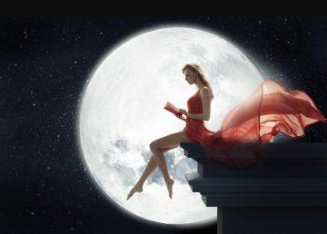 Эпиляция по лунному календарю