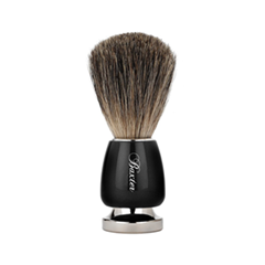 Помазки Baxter of California Best Badger Hair Shave